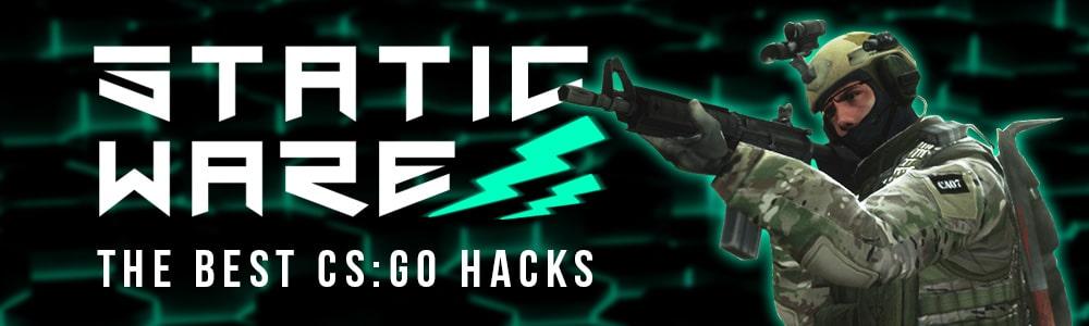 free cs go hacks undetected 2018